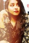 Dazzlerr - Diana Kar Model Delhi