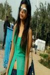 Dazzlerr -  Yashika Model Delhi