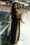 Dazzlerr -  Divya Prasad Model Delhi