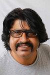 Sushil Sharma - Photographer in Delhi   www.dazzlerr.com