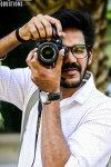 Dazzlerr - Ankit Kumar Photographer Delhi