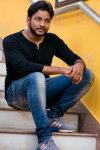 Dazzlerr -  HARI KIRAN AGNUR Photographer Delhi