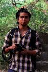 Dazzlerr -  Ankit Soni Photographer Delhi
