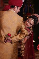 Dazzlerr - Faisal Syed Photographer Delhi