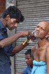 Dazzlerr - Vivek Baghel Photographer Delhi