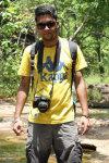 Dazzlerr -  Abhishek Chatterjee Photographer Delhi