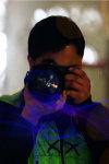 Dazzlerr - Mayank Lehri Photographer Delhi