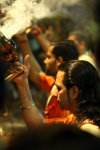 Dazzlerr - Ankit Sharma Photographer Delhi