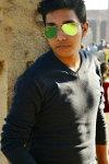 Dazzlerr -  Abhishek Goel Photographer Delhi