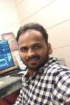 Dazzlerr -  Shobhit Pal Photographer Delhi