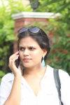 Dazzlerr -  Sukriti Dubey Photographer Delhi