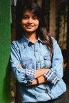 Dazzlerr -  Smriti Garg Photographer Delhi