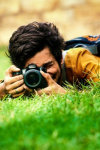 Dazzlerr -  Ali khan Photographer Delhi