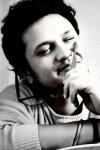 Dazzlerr -  Nitesh Bisht Photographer Delhi