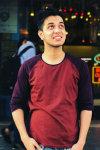 Dazzlerr -  Sanidhya Photographer Delhi