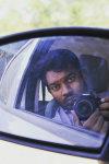 Dazzlerr - Aditya Mairya Photographer Delhi