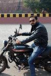 Dazzlerr - Anand Soni Photographer Delhi