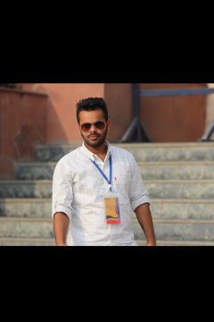 Varun Khanijo Photographer Delhi
