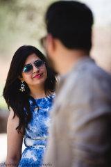 Dazzlerr - Varun Khanijo Photographer Delhi