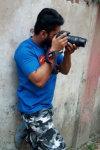 Dazzlerr - Akash Saini Photographer Delhi