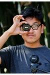 Dazzlerr - Deep Kumar Deury Photographer Delhi