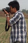 Dazzlerr - CHIRAG SAHA Photographer Delhi