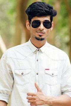 Deepak Photographer Delhi