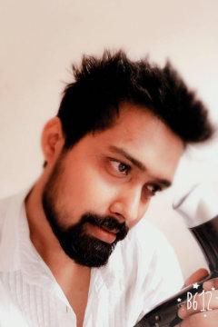 Mrinal Kumar Photographer Delhi