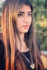 Dazzlerr - Shalita Model Kangra