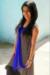 Dazzlerr - Jahanvi Rana Model Palampur
