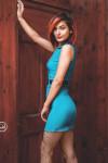 Dazzlerr - Bharti Attri Model Shimla