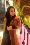 Akanksha Sridhar - Hair Stylist in Delhi | www.dazzlerr.com