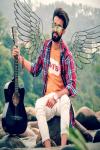 Dazzlerr - Vivek Model Mandi