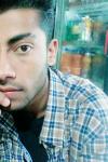 Dazzlerr - Narayan Deo Model Hazaribag