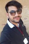 Dazzlerr - Raman Kumar Model Palampur