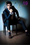 Aniket Nijhon - Model in Kangra | www.dazzlerr.com