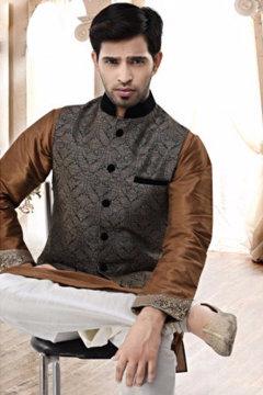 Gourav Model Delhi