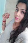 Dazzlerr - Sharmila Guleria Model Mandi