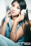 Dazzlerr - Neha Puri Model Solan