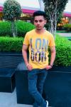 Dazzlerr - Prince Mayyar Model Ganganagar