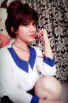 Dazzlerr - Shivani Bansal Model Bilaspur