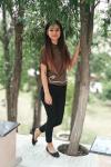 Dazzlerr - Vaishali Thakur Model Baddi