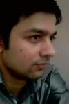 Dazzlerr - Siddharth Rajpurohit Model Bikaner