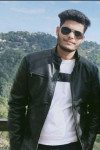 Subham Bhardwaj - Model in Hamirpur   www.dazzlerr.com