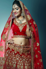 Dazzlerr - Hemali Model Navi Mumbai