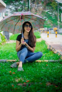Dazzlerr - Sara Model Kochi