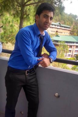 Dazzlerr - Pankaj Model Chandigarh