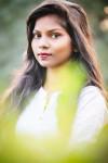 P Sushree Sangeeta - Model in Bangalore   www.dazzlerr.com