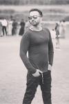 Dazzlerr - Sahil Khanna Model Chamba
