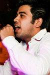 Dazzlerr - Akshay Kumar Anchor Delhi